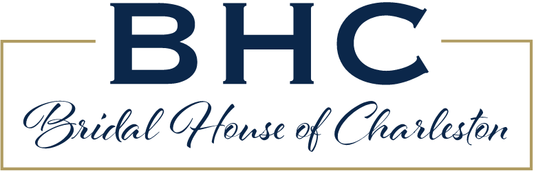 Bridal House of Charleston